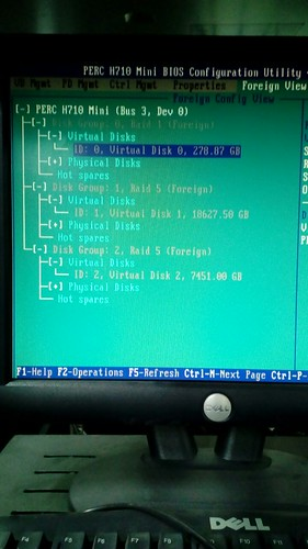 error_NAS2