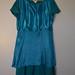 Laneway dress