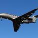 VistaJet Bombardier Challenger 350 9H-VCD