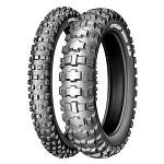 Dunlop-D908-Rally-Raid-300x300