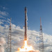 GovSat-1 Mission by Official SpaceX Photos