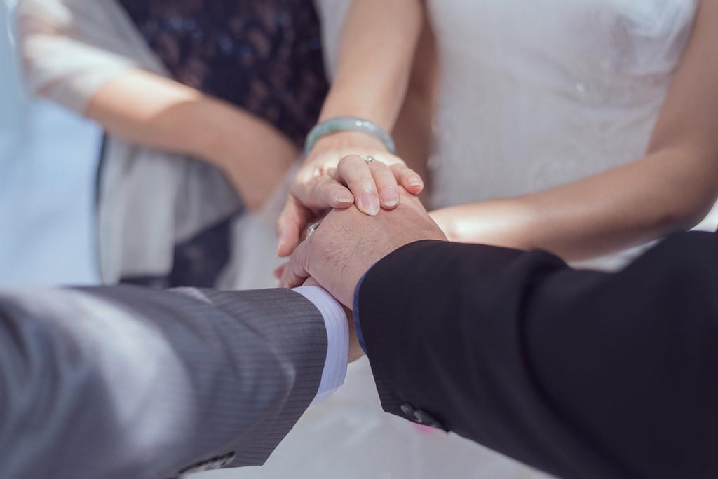 20171022萊特薇庭婚禮記錄 (273)