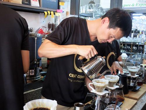 bkk483jjcoffee