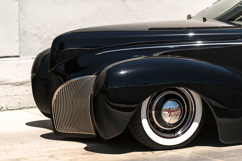 1939-Lincoln-Zephyr-22Scrape22-Custom-4