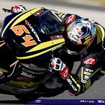 2018-M2-Bendsneyder-Spain-Valencia-TEST-006