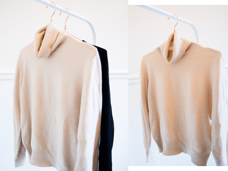 cashmere-turtleneck-jumper-vintage