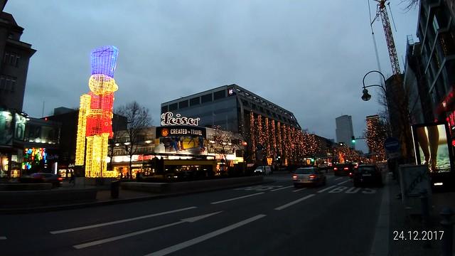 Berlim Natal