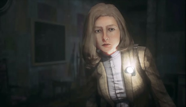 Remothered Tormented Fathers - Jennifer's Revenge