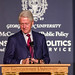 Bill Clinton - Clinton 25 - Podium