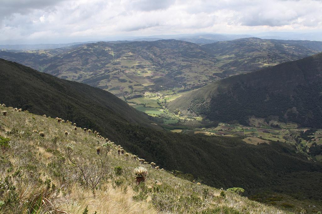Iguaque-10