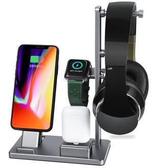 パーフェクト Apple スタンド (3)