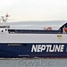 Ships on the Tees-Neptune Dynamis-3