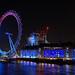 Eye Love London