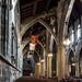 Doncaster Minster 9141