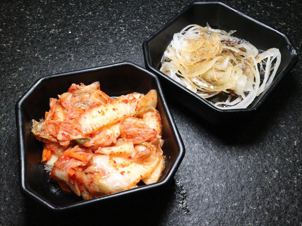 燒惑日式炭火燒肉店 (20)