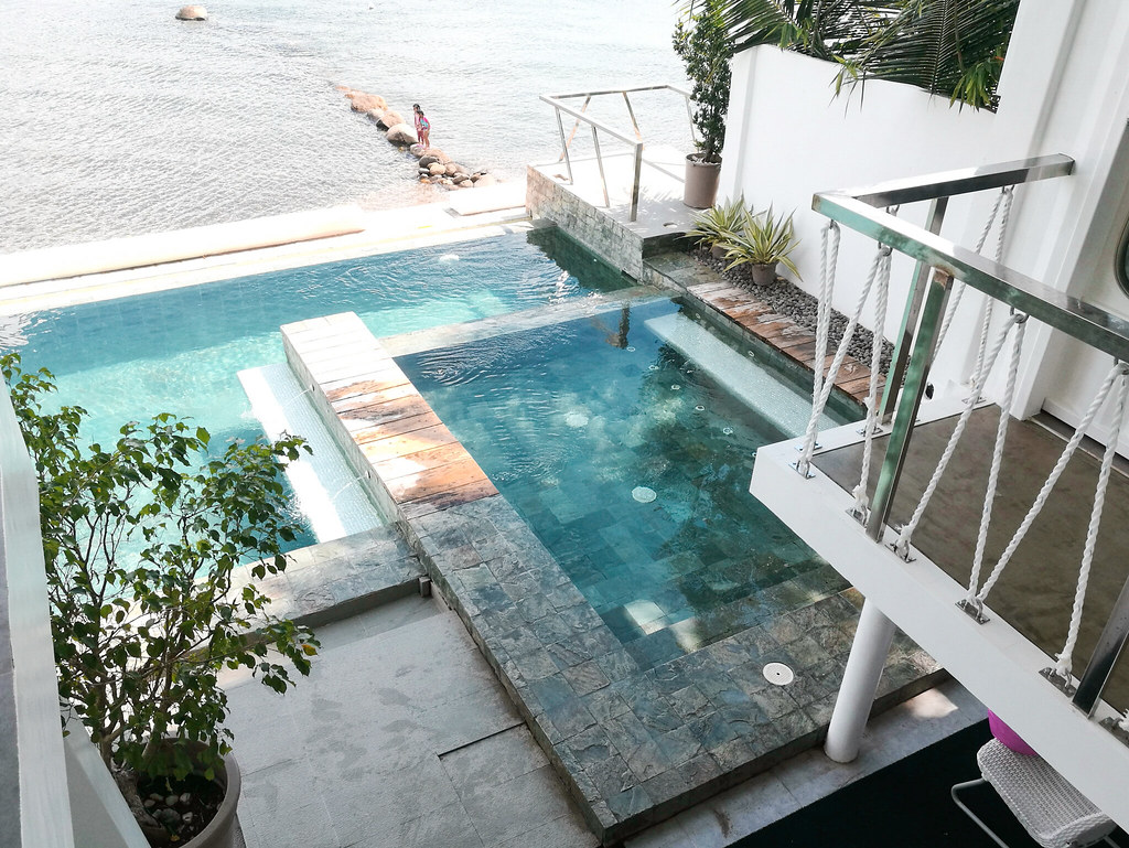 Cana Retreat: A Peaceful Paradise in Negros Oriental