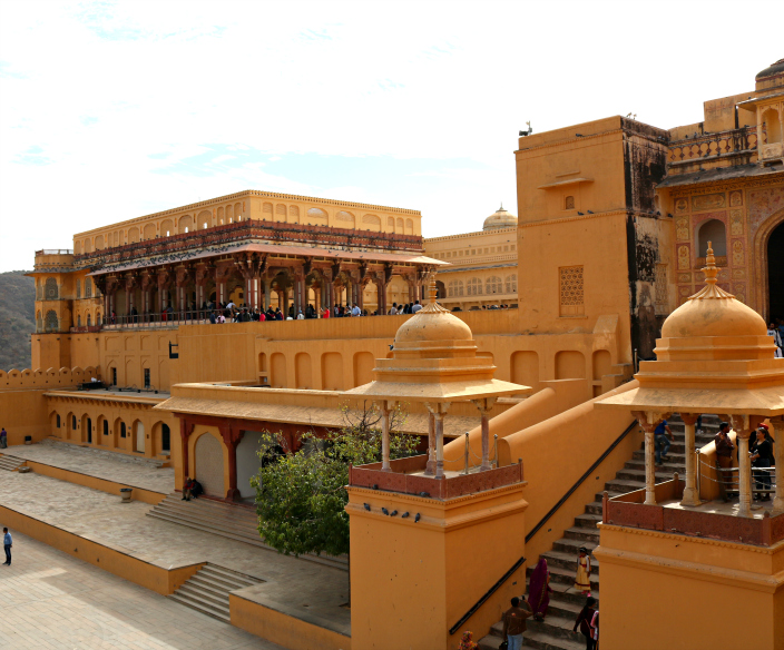 Jaipur_The Pink City_India (013a)