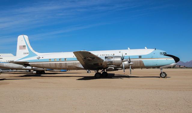 VC-118A Liftmaster