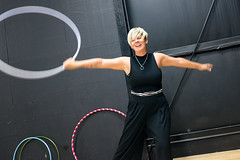 deanne-love-hoopjam-2018-2474-as-Smart-Object-1