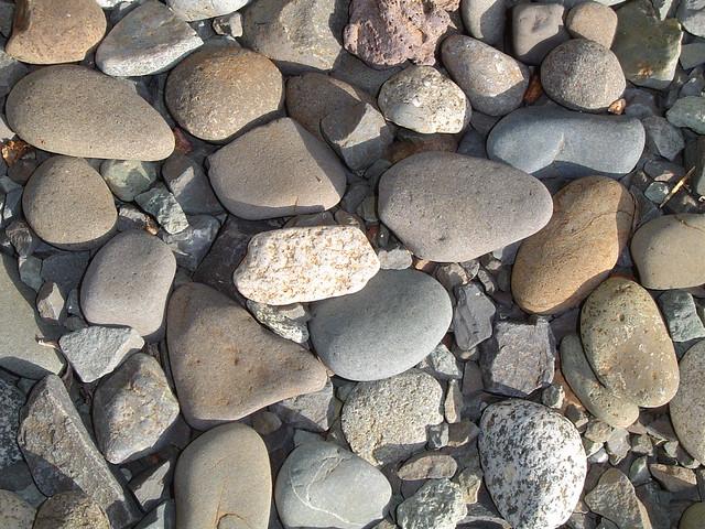 Stones - 2007, Sony DSC-P72