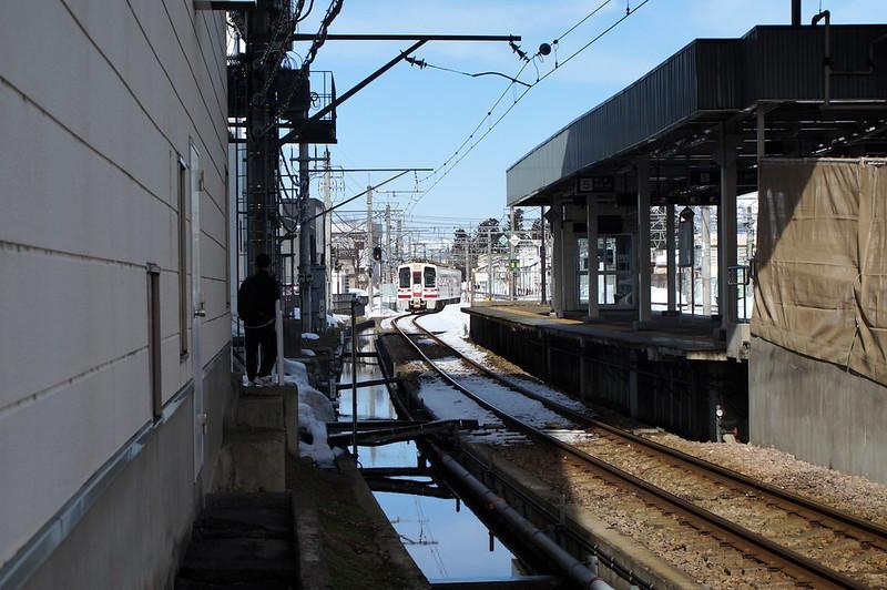 ほくほく線直江津行き_201803_NO3