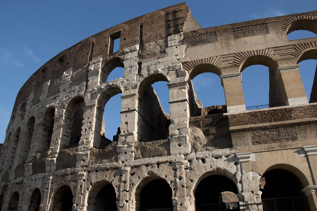 Hotels in Rome: Yes Hotel Rome Italy Official Site - 3