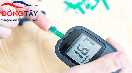 Tại sao đường huyết ổn định biến chứng vẫn xuất hiện?