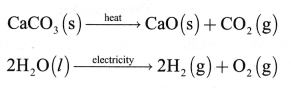 ncert-class-9-science-lab-manual-types-of-reactions-and-changes-2
