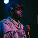 Big Boi @ The Showbox by Maurice Harnsberry for Nada Mucho (4) by NadaMucho.com