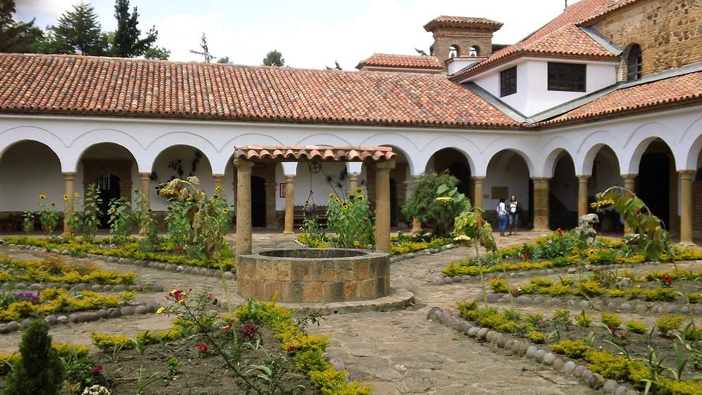 Monastir-11