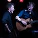 Martyn Joseph & Rob Brydon - Photocredit Neil King (1)