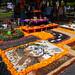 Frida Kahlo | Altar del Día de Los Muertos por wegstudio