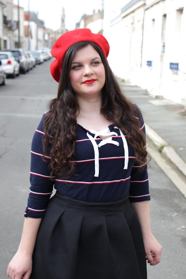 comment_porter_mariniere_bleu_marine_rouge_blog_mode_la_rochelle_3