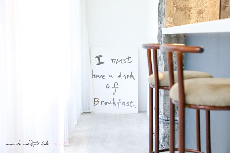 ACME Breakfast CLUB,ACME Breakfast CLUB捷運,ACME Breakfast CLUB菜單,捷運西門站美食 @陳小可的吃喝玩樂