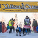Sat, 02/03/2018 - 12:10 - Yukon Quest 2018 - Julien Schroder