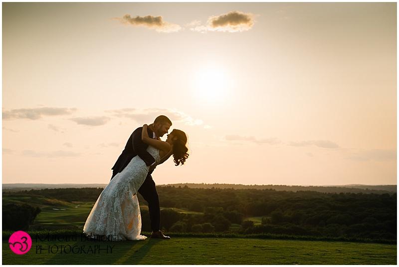 Granite-Links-wedding-Quincy-013