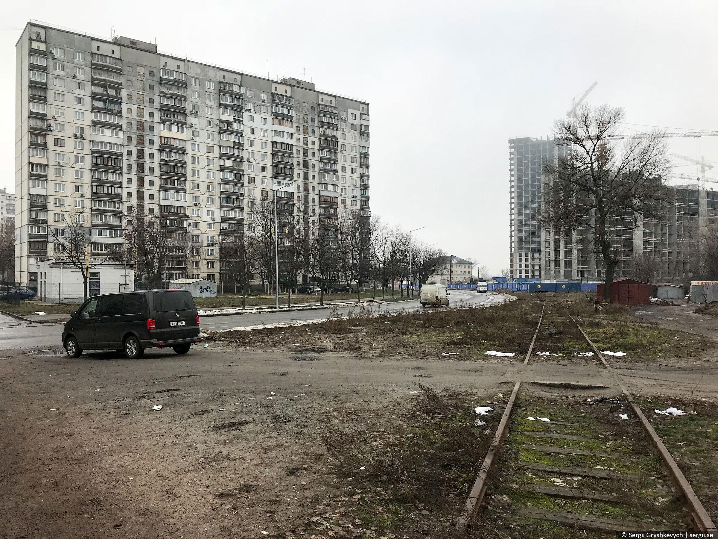 kyiv-darnytsia-livoberezhna-49