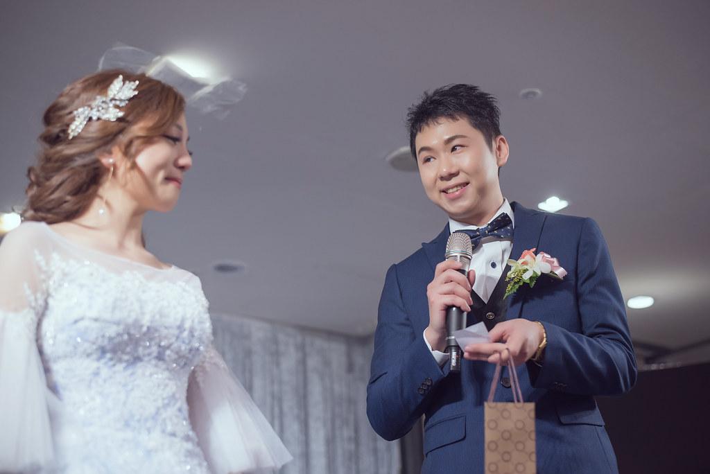 20171210晶華酒店婚禮記錄 (306)