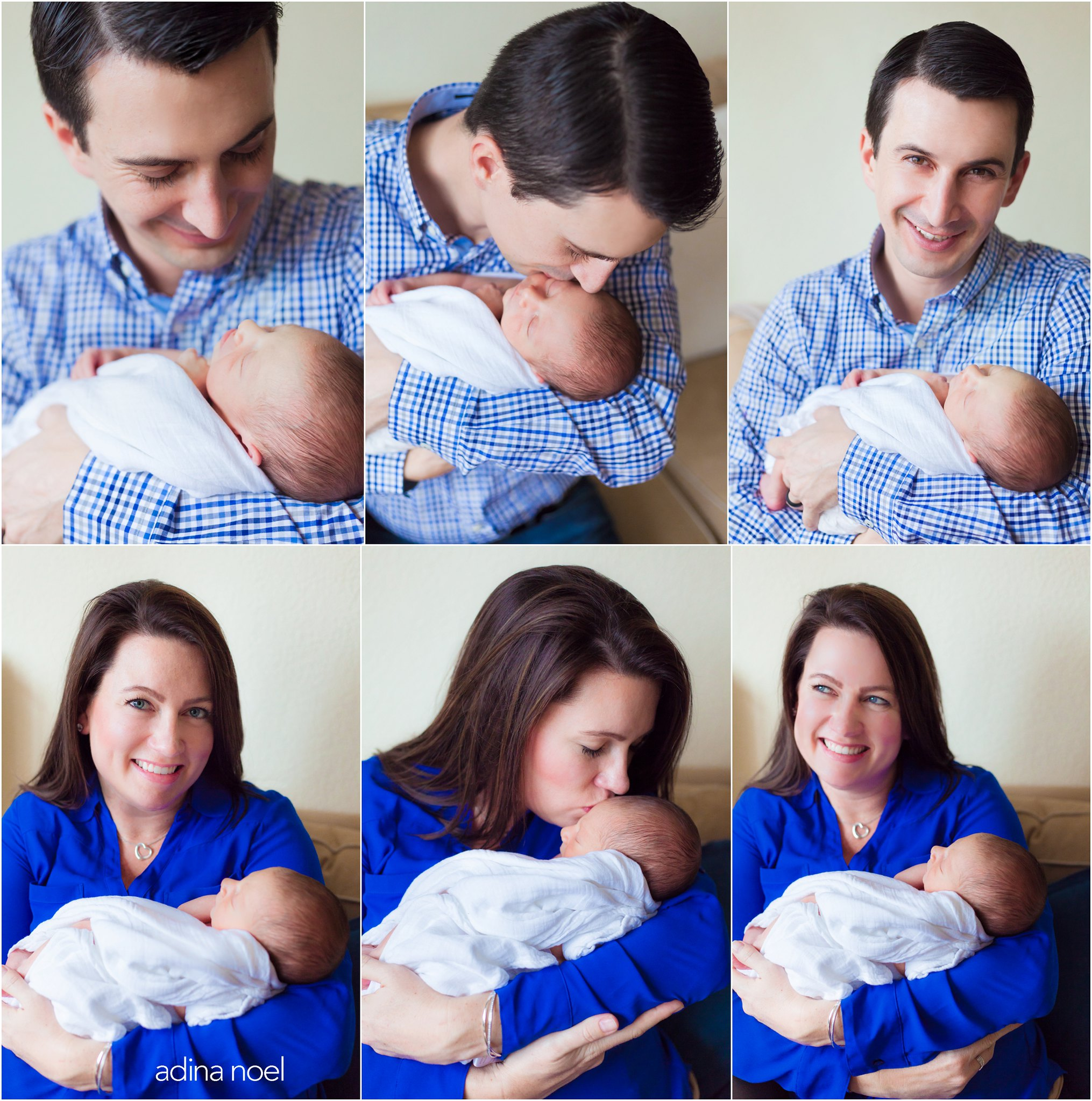 samuel_newborn_collage__WEB