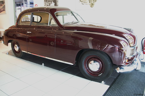 1949-54 Borgward Hansa 1500 _a