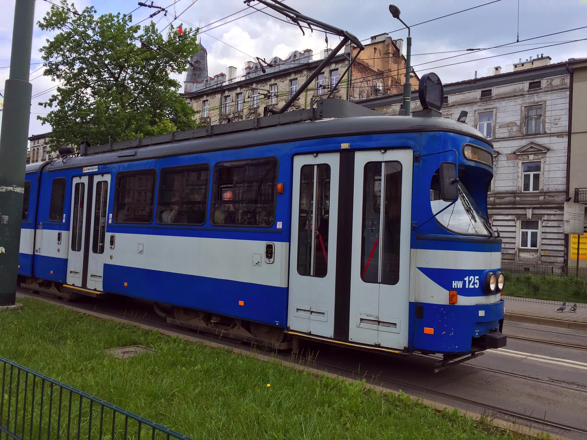 Qué ver en Cracovia, Krakow, Polonia, Poland qué ver en cracovia - 25591730727 a7f0aa8b0a k - Qué ver en Cracovia, Polonia