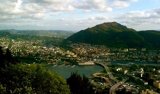 Norway 6