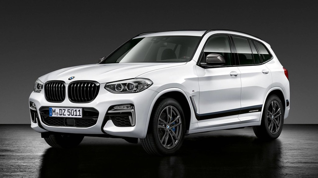 bmw-x3-with-m-performance-parts