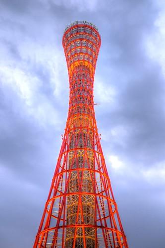 Kobe 24-02-2018 vol01 (5)