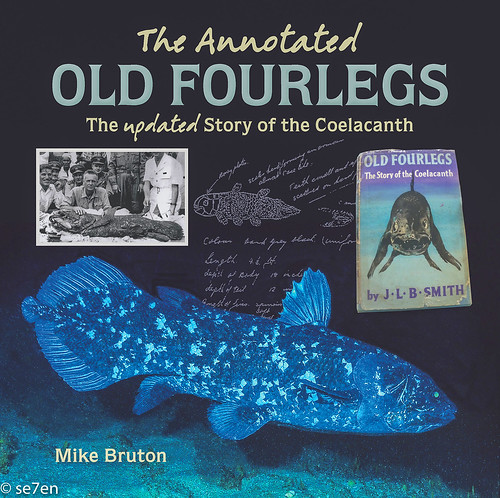 se7en-15-Jan-18-The Annotated Old Fourlegs_The Story of the Coelacanth_ high res cover 1MB-1.jpg