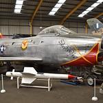 North+American+F-86D+Sabre+%E2%80%9816171%E2%80%99