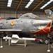 North American F-86D Sabre '16171'