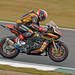 National superstock 1000 championship