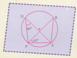cbse-class-9-maths-lab-manual-angles-in-the-same-segment-8