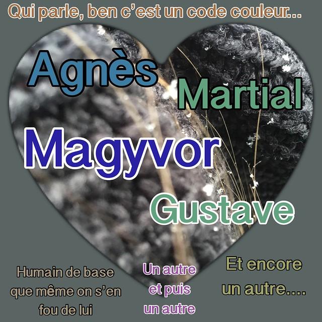 [Agnès et Martial ]les grand breton 21 6 18 - Page 2 26313047368_e91d972d39_z